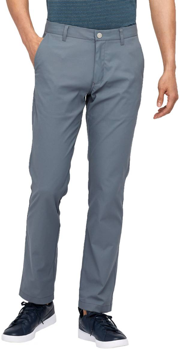 Bonobos Men's Highland Golf Pants product image