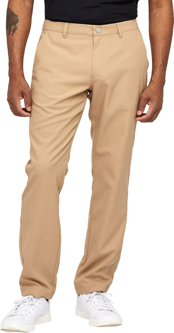 Bonobos Men's Highland Golf Pants product image
