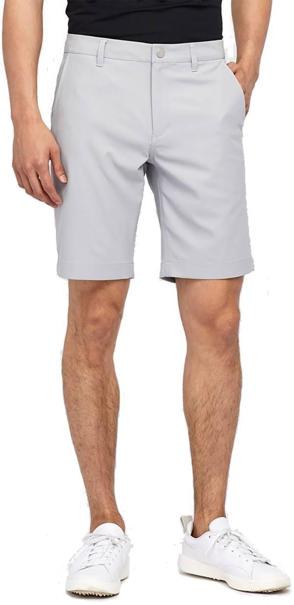 Bonobos Men's Highland Golf Shorts product image