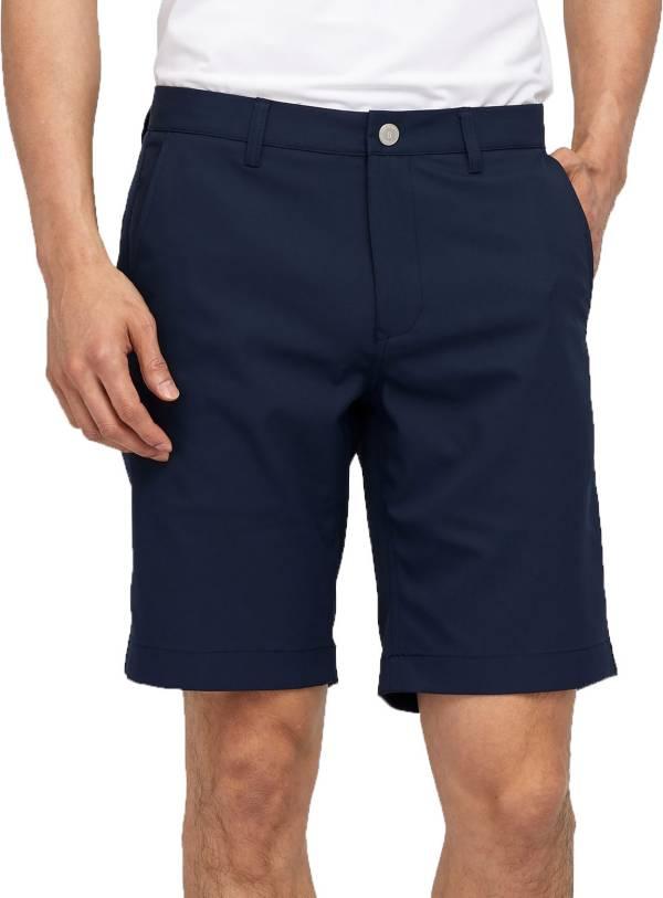 """Bonobos Men's Highland 10"""" Golf Shorts product image"""