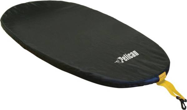Pelican Universal Kayak Cockpit Cover product image