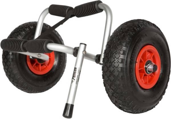 Pelican Standard Cart product image