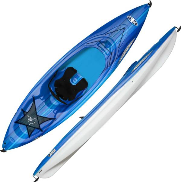 Pelican Trailblazer 100 NXT Kayak product image