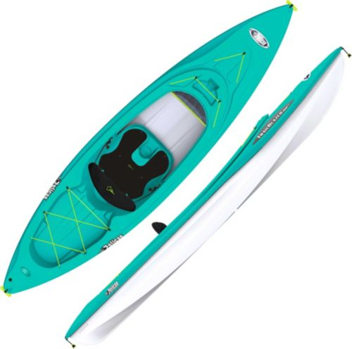 Pelican Trailblazer Kayak Buy Online Pick Up In Store At Dick S
