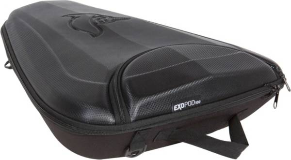 Pelican EXOPOD 17L Storage Compartment product image