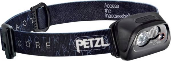 Petzl ACTIK Headlamp product image