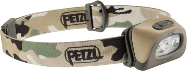 Petzl Tactikka+ Head Lamp product image
