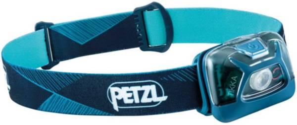 Petzl Tikka 300 Headlamp product image