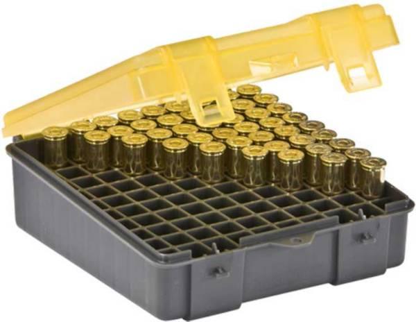 Plano 100 Round Handgun Ammunition Case – .357 - .38 Cal. product image