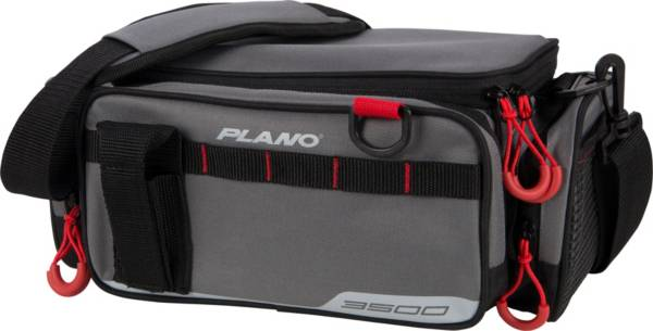 Plano 3500 Weekend Series Tackle Case product image