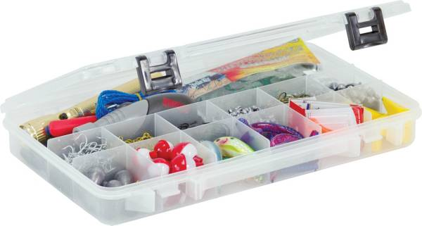 Plano ProLatch Fixed Compartment StowAway Utility Box product image