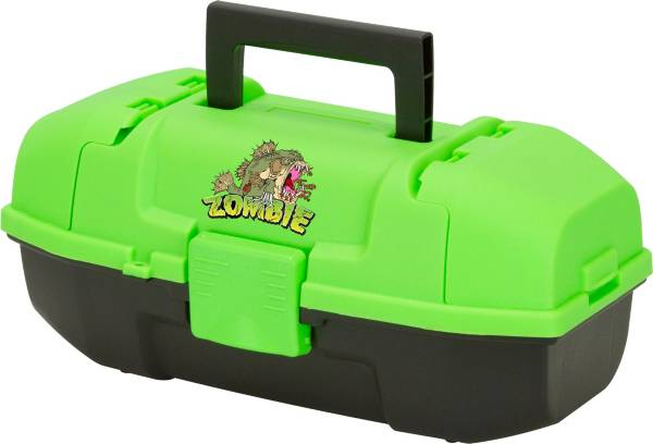 Plano Zombie Tackle Box product image