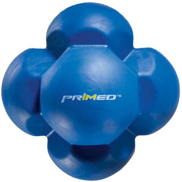 PRIMED Reactive Training Ball product image