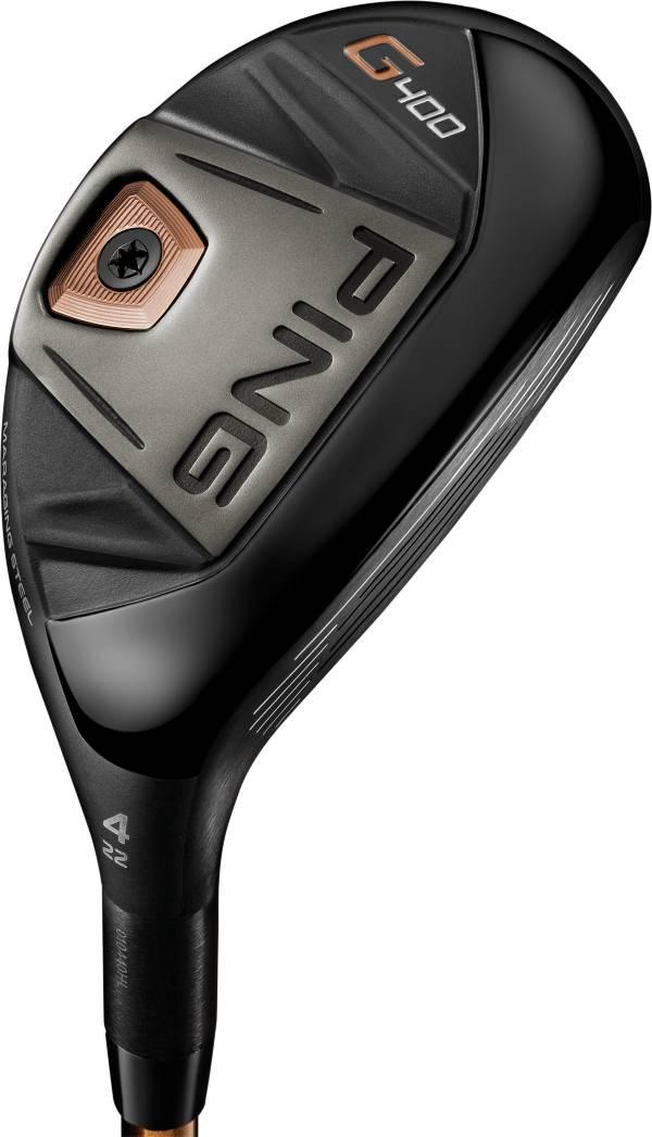 PING G400 Hybrid product image