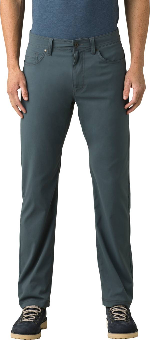 prAna Men's Brion Pants (Regular and Big & Tall) product image