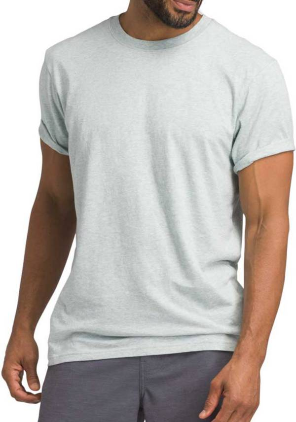 prAna Men's Crew T-Shirt product image