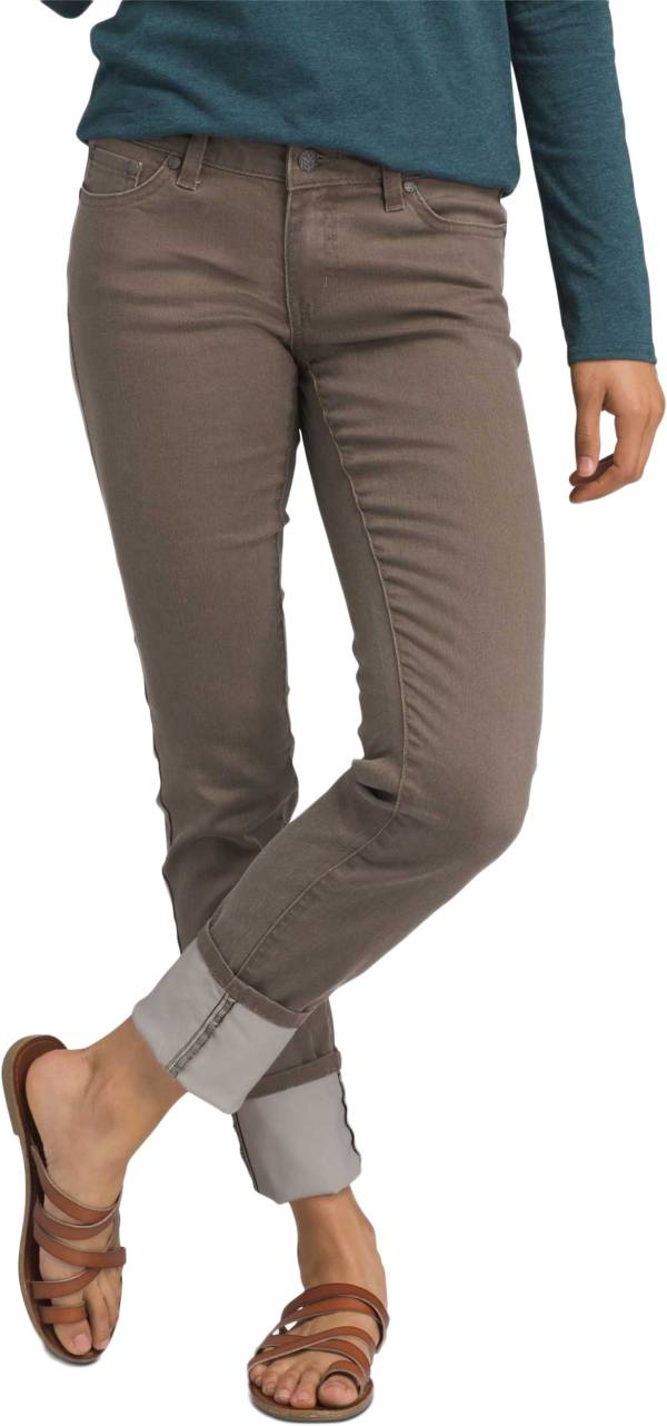 prAna Women's Kara Pants product image