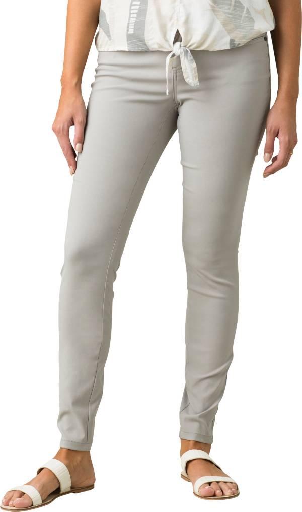 prAna Women's Briann Pants product image