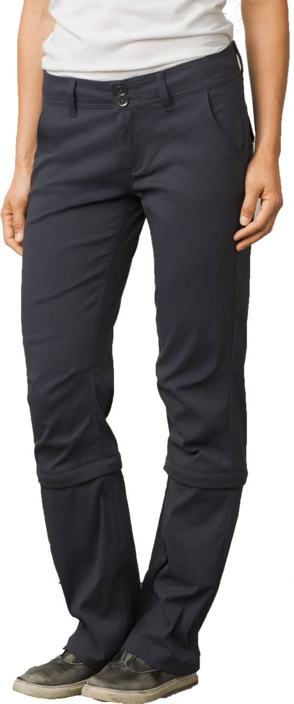 prAna Women's Halle Convertible Pants product image