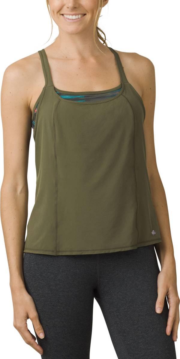 prAna Women's Sway Tank Top product image