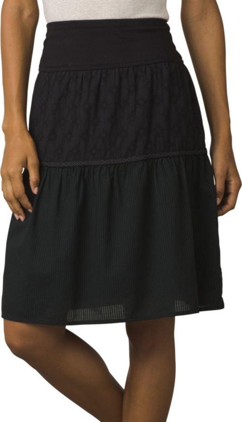 aa3a1e96b38 prAna Women s Taja Skirt. noImageFound. 1