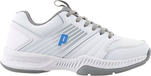finest selection 65303 94657 Prince Women s Truth Tennis Shoes   DICK S Sporting Goods