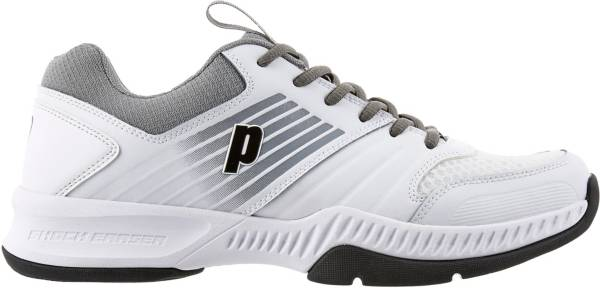 Prince Men's Truth Tennis Shoes product image