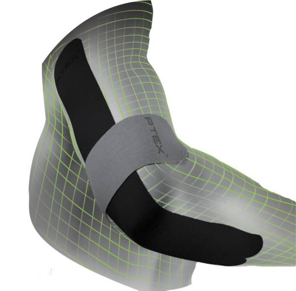 P-TEX Kinesiology Tape Arm Quick Pack product image