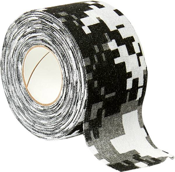 P-TEX Multi-Colored Athletic Tape product image