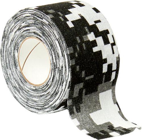 d324551c834f P-TEX Multi-Colored Athletic Tape