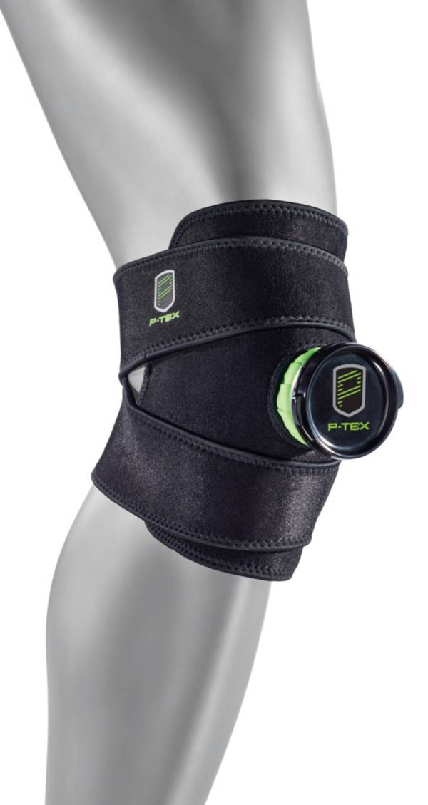 P-TEX Ice Bag With Adjustable Wrap product image