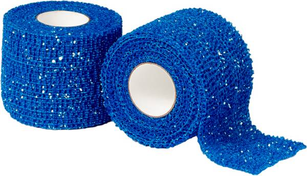 P-TEX Glitter CleatSpat Tape product image
