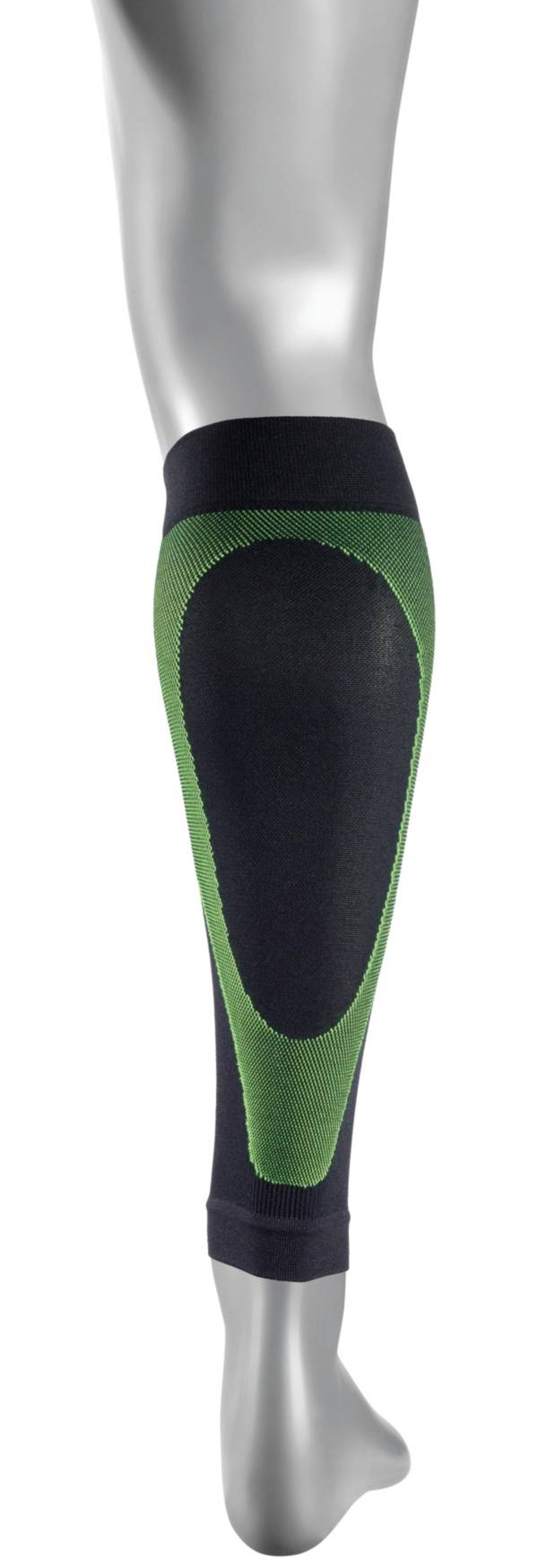 P-TEX Knit Compression Calf Sleeves product image