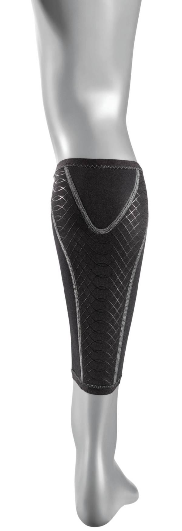 P-TEX Pro Calf Sleeve product image