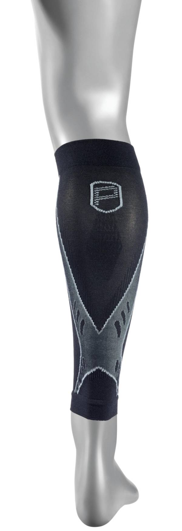 P-TEX PRO Knit Compression Calf Sleeve product image