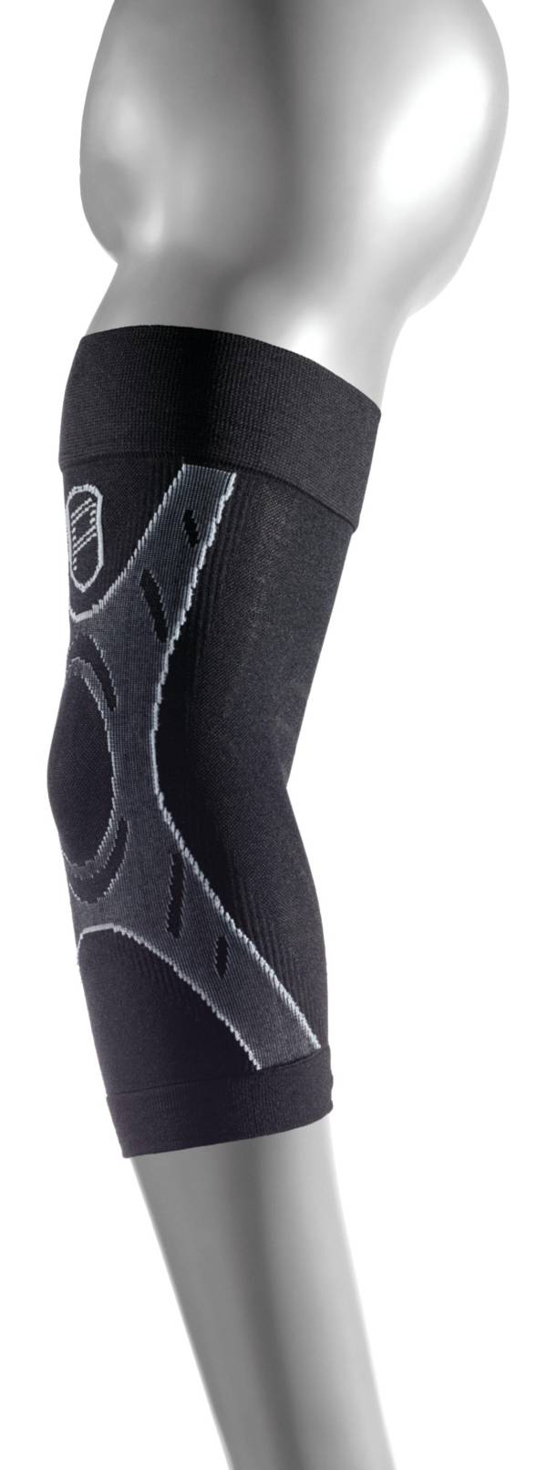 P-TEX PRO Knit Compression Elbow Sleeve product image