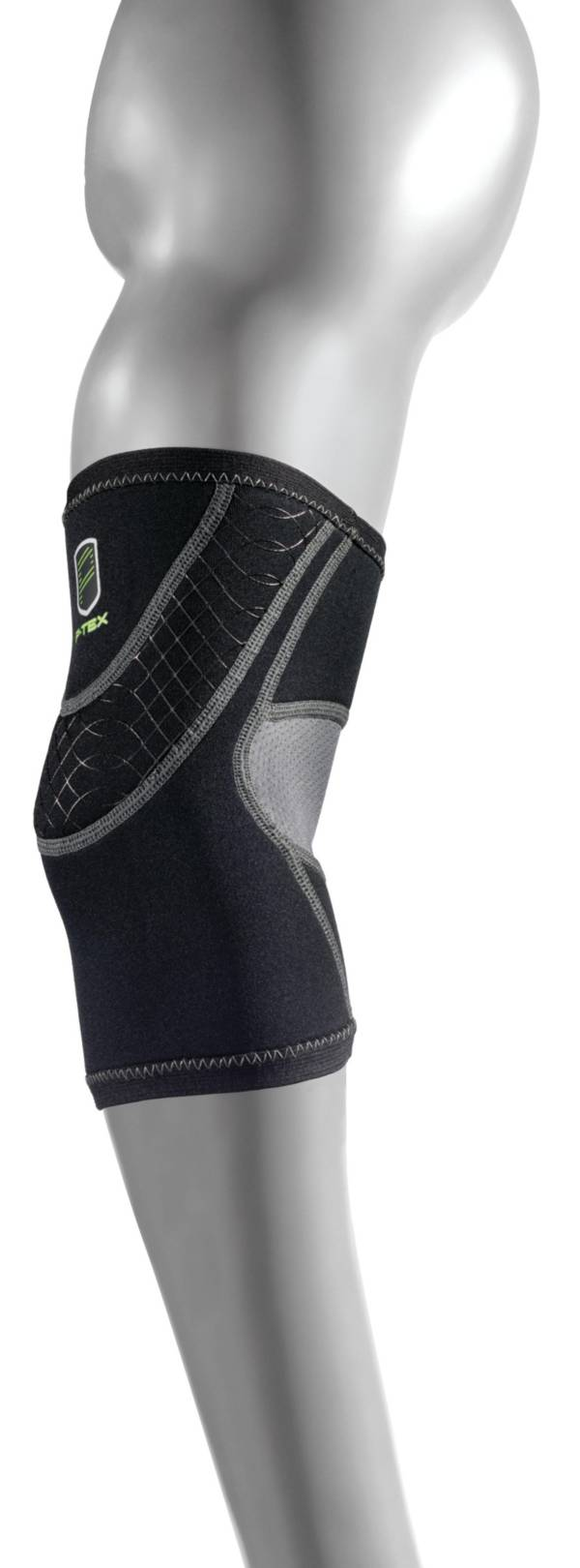 P-TEX Pro Elbow Sleeve product image