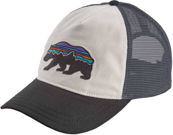 Patagonia Women's Fitz Roy Bear Trucker Hat product image