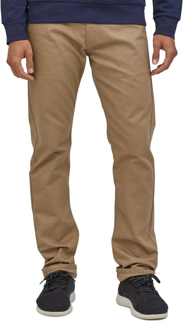 Patagonia Men's Performance Twill Pants product image