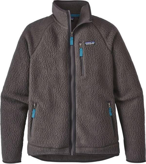 Patagonia Men's Retro Pile Fleece Jacket product image