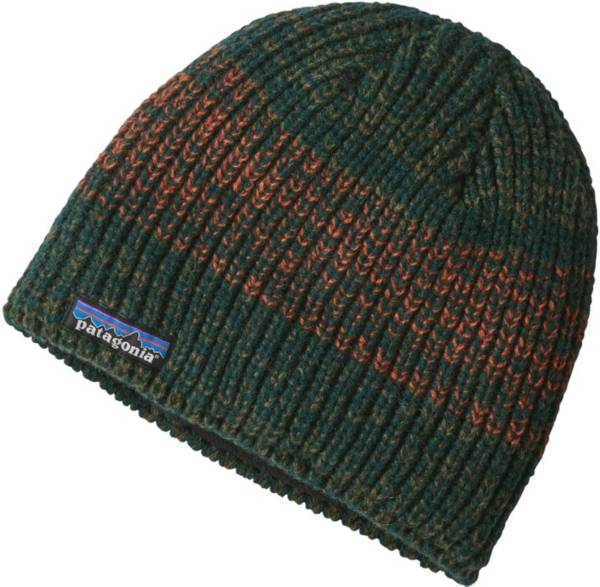 Patagonia Men's Speedway Beanie product image