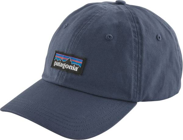 Patagonia Men's P-6 Label Trad Cap product image