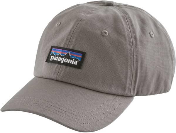 Patagonia Men's P-6 Label Trad Cap product image