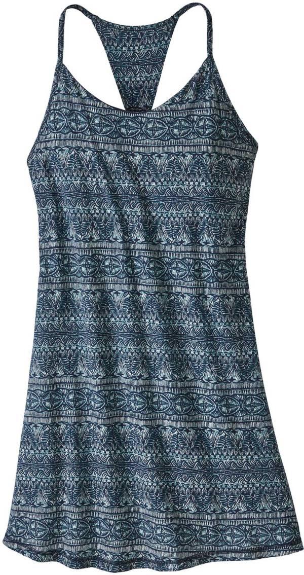 Patagonia Women's Edisto Dress product image