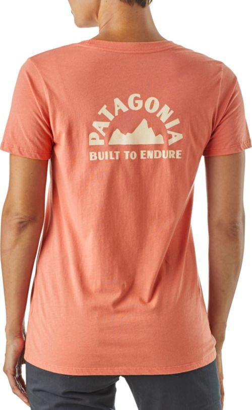 43cd1ec925035 Patagonia Women s Geologers Organic Crew T-Shirt. noImageFound. Previous