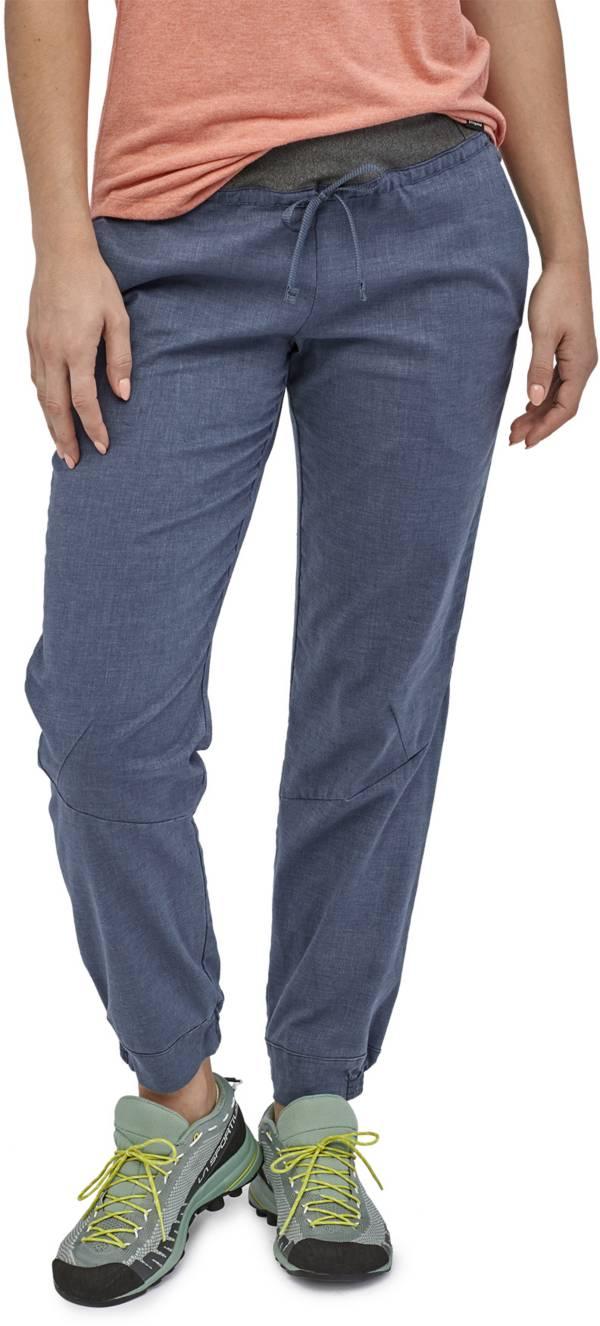 Patagonia Women's Hampi Rock Pants product image