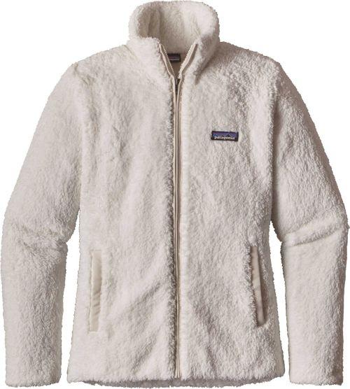 4f88118592175 Patagonia Women s Los Gatos Fleece Jacket