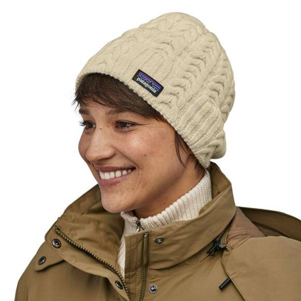Patagonia Women's Cable Beanie product image