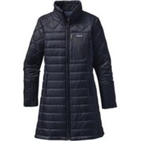 Deals on Patagonia Womens Radalie Insulated Parka