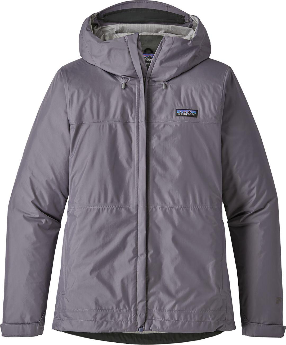 2c6ec737773b2 Patagonia Women's Torrentshell Rain Jacket | DICK'S Sporting Goods